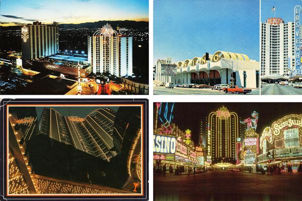 Kasino casinobonus2 Bonuscodes